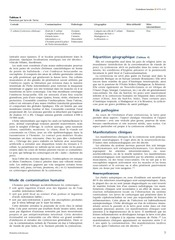 Cestodoses larvaires.pdf - page 3/18