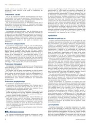 Cestodoses larvaires.pdf - page 6/18