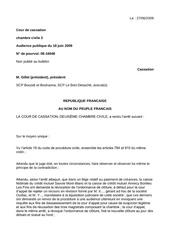 Fichier PDF 3ztt0wa