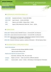 Fichier PDF d6ag5m4