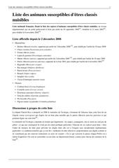 Fichier PDF a5ryjnk
