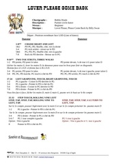 Fichier PDF zj08qm3