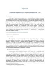 Fichier PDF 04tkggp