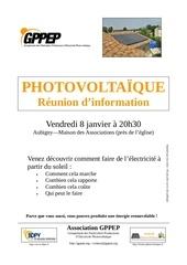Fichier PDF 306h6p7