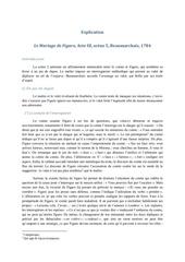 Fichier PDF 4fu5z7a