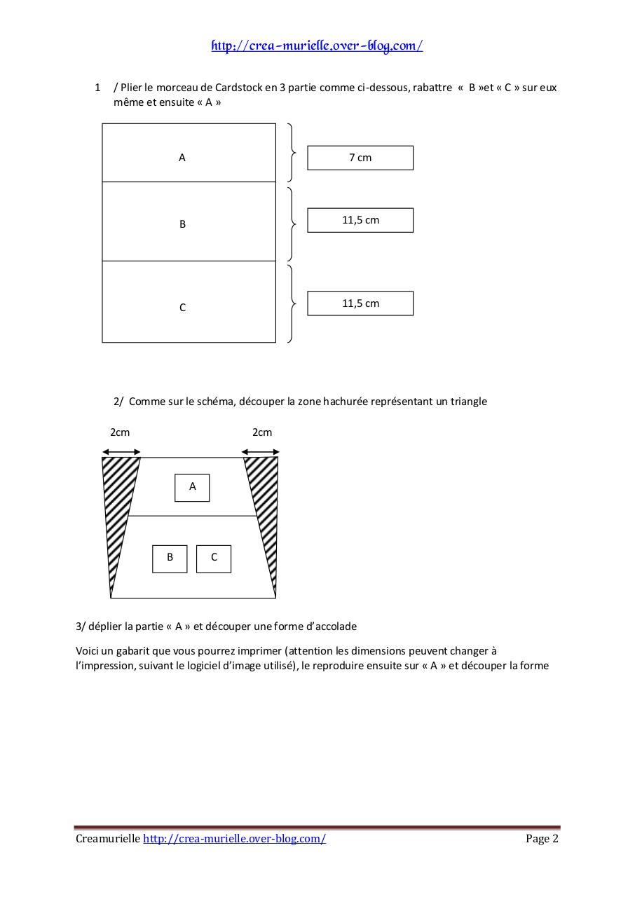 Carte sac à main.pdf - page 2/5