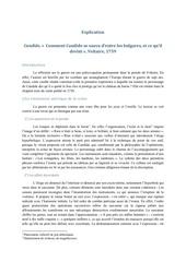 Fichier PDF gl4ngek
