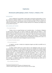 Fichier PDF gw3lm9o