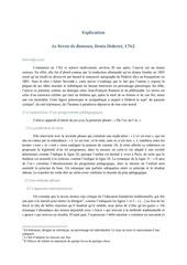 Fichier PDF xolrp8w