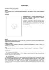 Fichier PDF 1ggtd4g