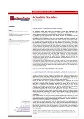 Fichier PDF a5o4528