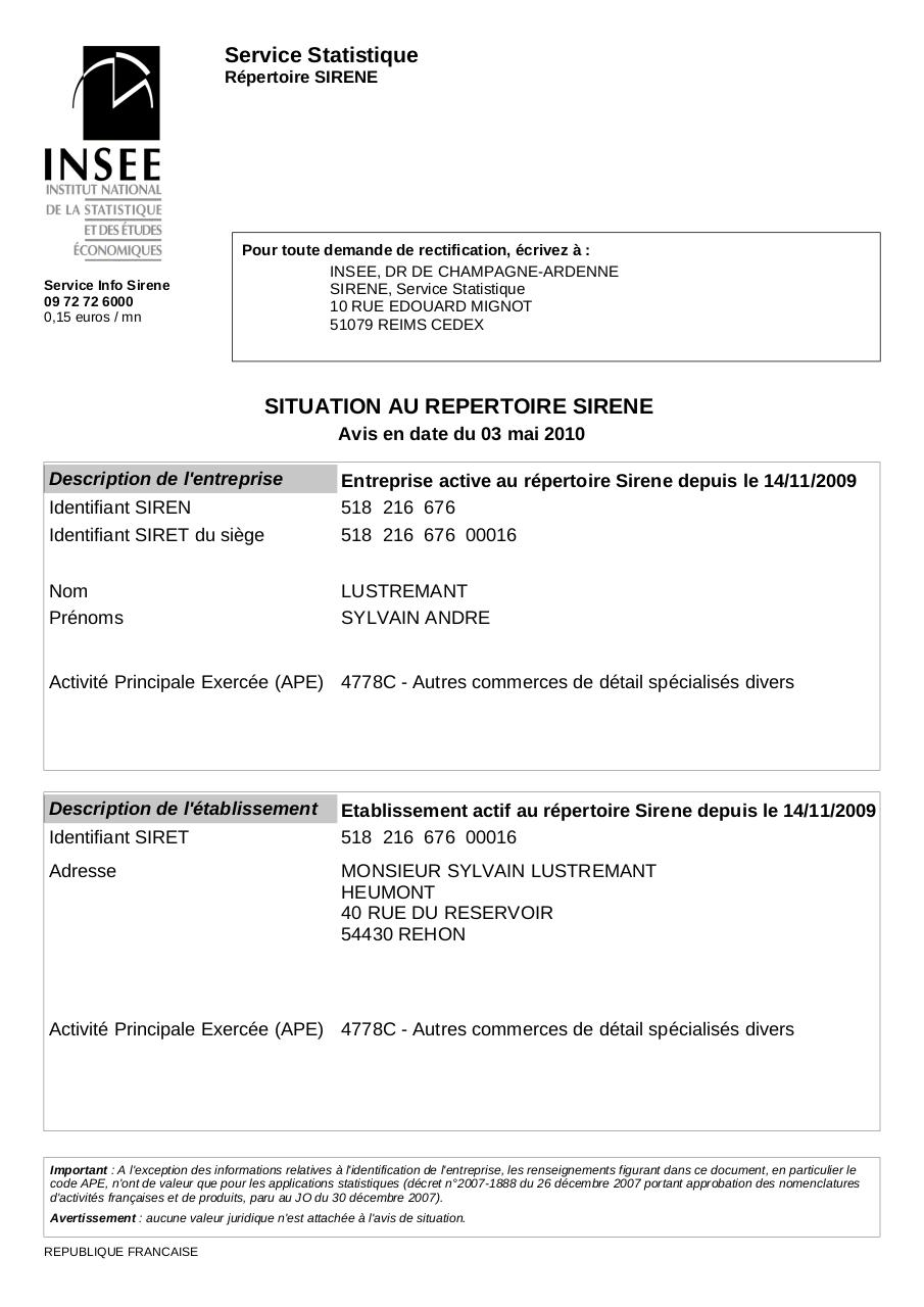 Aperçu du document AvisPdf.pdf - page 1/1