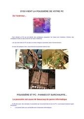Fichier PDF od5h6ts