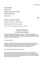 Fichier PDF kag5nl1