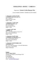 Fichier PDF 28efyg0