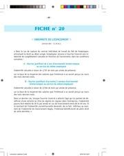 Fichier PDF 96bo6jz