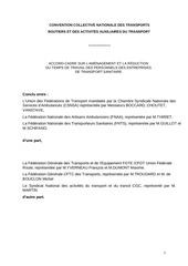 Fichier PDF a0fa44e