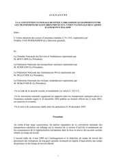 Fichier PDF bf15ura