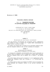 Fichier PDF bgd7ken