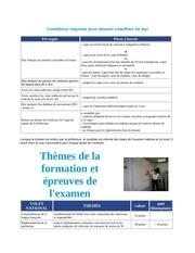Fichier PDF bgm75qa