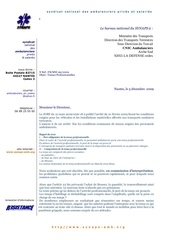 Fichier PDF eas6u8f