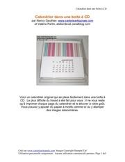 Fichier PDF hi8iobq
