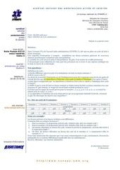 Fichier PDF rw8kp0u