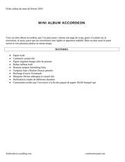 Fichier PDF wk5b42w