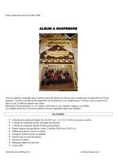 Fichier PDF zt0sryr