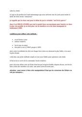 Fichier PDF 7svb23w