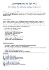 Fichier PDF cun624e