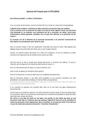 Fichier PDF y6tu2ao