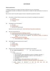 Fichier PDF fwfrkd2