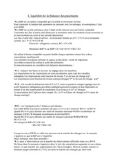 Fichier PDF k0el6q7