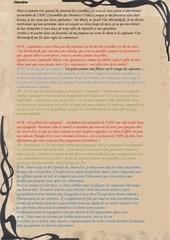 Fichier PDF orfhry4