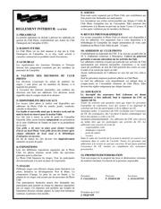 Fichier PDF oupq0e7