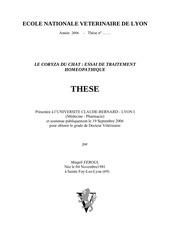 Fichier PDF r1snhl4