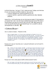 Fichier PDF ghtuo3r