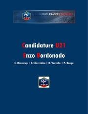 Fichier PDF up12voe