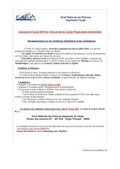 Fichier PDF 4g87emd