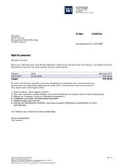 Fichier PDF zkyy90a