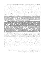 Fichier PDF qkxjsc8