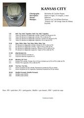 Fichier PDF 1l24o78