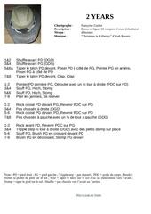 Fichier PDF csl2540