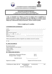 Fichier PDF eo37gxi