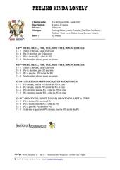 Fichier PDF g3r5egq