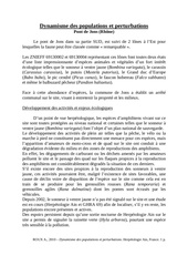 Fichier PDF 3i93pe4