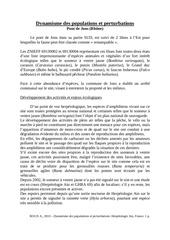 Fichier PDF tv78ssg