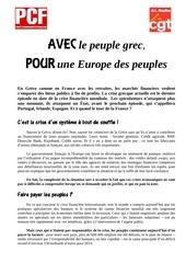 Fichier PDF 4gb5xe7
