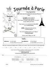 Fichier PDF 6v09595